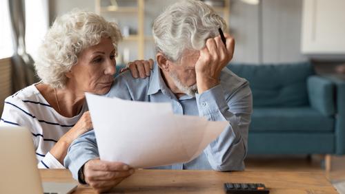 Tutto quello che devi sapere in caso di errori Inps nel calcolo della Pensione