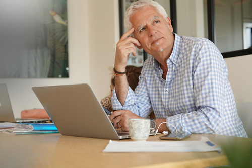 Cessione del Quinto della Pensione: tutto quello che devi sapere