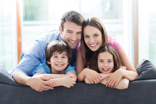 Assegno Unico Famiglia 2021: caratteristiche e requisiti