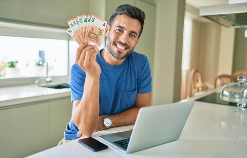 I Prestiti senza garanzia ed ipoteca: cosa sono e come si ottengono?
