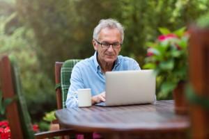 Cessione del Quinto della Pensione: le nuove funzioni telematiche