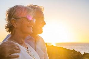 Pensionati all'estero 2021: al via gli accertamenti Inps