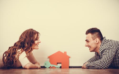 Devi comprare casa? Fai in fretta, i mutui risaliranno dal 2023